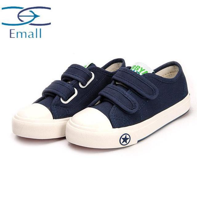 Comfy Baby Baby Canvas sneakers shoes for boys girls canvas flat with casual kids sneakers shoe soft bottom infant canvas shoes