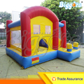 Inflatable Biggors Commercial Inflatable Bouncer Outdoor Playing Trampoline Birtday Party Bounce House for Kid