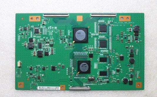 FRC-TCON-CM0-80PIN Good working TestedFRC-TCON-CM0-80PIN Good working Tested