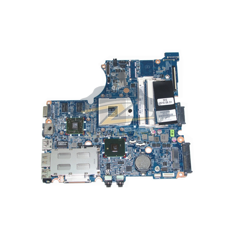 628487-001 for hp probook 4421s laptop motherboard HM57  HD 5430 DDR3628487-001 for hp probook 4421s laptop motherboard HM57  HD 5430 DDR3
