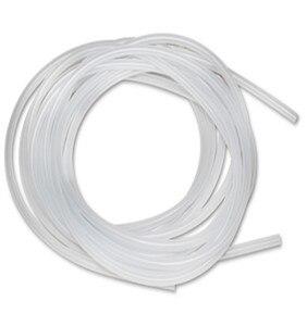 Image 1 - Silicone Ozone Hose,ozone contact tube  FDA food grade 4*7mm