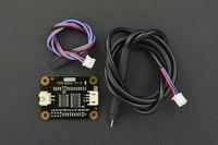 https://ae01.alicdn.com/kf/HTB1Zyi2blr0gK0jSZFnq6zRRXXaY/Arduino-TDS-sensor-probe-TESTER-METER-3-3-5-5V.jpg