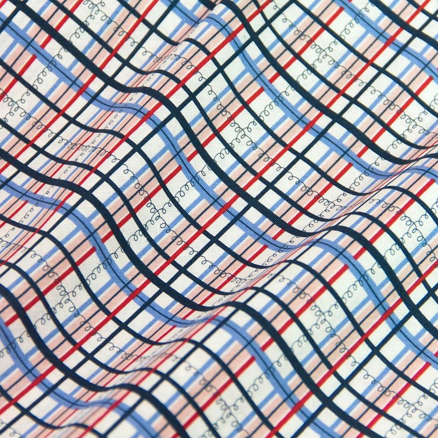 Japanese Textile Patterns Www Pixshark Com Images