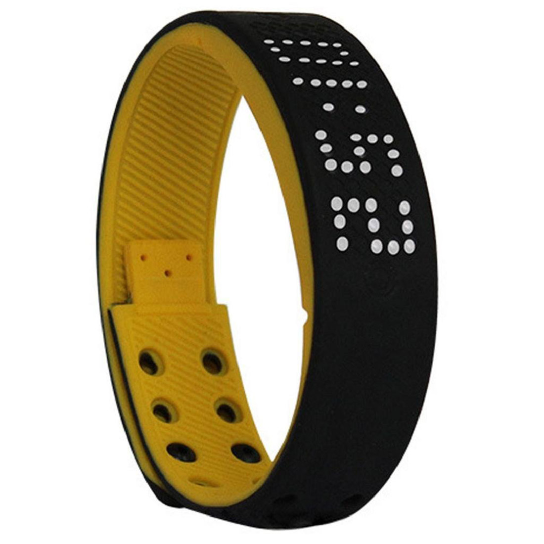 TW2 Smart Watch Bluetooth Smart Bracelet Monitor for iOS Android I