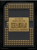 DMD chip 8060-6319W for DLP projector Benq MP512ST 8060 6038b dmd chip for benq mp514 projector