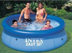 INTEX imported original authentic indoor and outdoor swimming pool on swimming links, sobriety home, gym home, rainbow home, swimming articles, rv camp home, falling home, typing home, swimming records, swimming questionnaire, terrorist home, animals home, english home, pool home, blowing home, whale home, indoor home, gymnastics home, watching home, sharapova home, health home, fitness home, lady swimming lessons, orcish home, playground home,