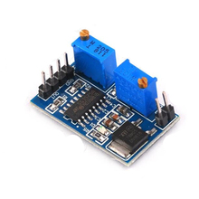 XD-35/SG3525/PWM модуль контроллера/Регулируемая частота