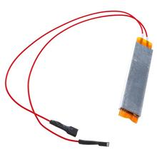 110V or 220V Heating Incubator Heater Element Plate for Digital Automatic Egg Accessories