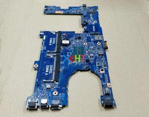 Image 5 - for Dell Latitude 3350 JV3DW 0JV3DW CN 0JV3DW PWB: JM7HC i5 5200U 15203 1 Laptop Motherboard Mainboard Tested