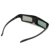 KX60 3D Ativo Do Obturador Bluetooth Óculos de Realidade Virtual para Optama suporta sinal bluetooth para lg/sony/panasonic/sharp