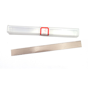 Stainless Steel Clay Cutter Bl