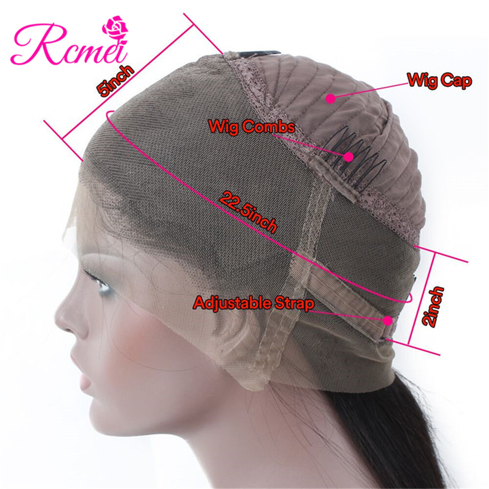 20-360lace-BODY wig-  (45)
