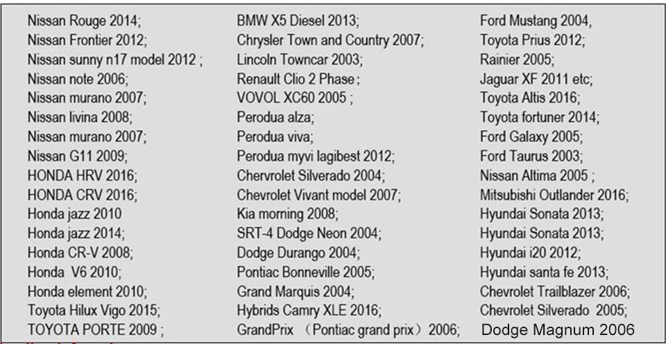 HTB1ZynMXZfrK1Rjy0Fmq6xhEXXay - Car Head Up Display Projector Shows Speed Warning Fuel Consumption