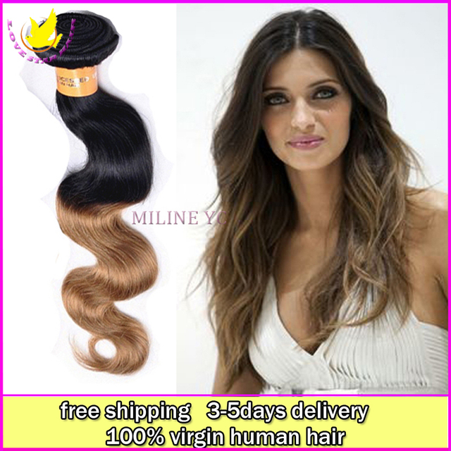 Indian Remy Wet And Wavy Virgin Human Afro Kinky Curly Tape In Hair