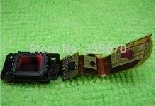 FREE SHIPPING !Digital camera image sensors CCD FOR Sony T90 12.1 megapixels