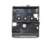 QY6-0052-000 QY6-0052 ORIGINAIS Da Cabeça De Impressão Cabeça de Impressão para impressora canon CF-PL90 PL95 PL90W PL95W PIXUS 80i iP90 i80