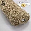 Оформление! (100*75 см) купить получить один подарок Акриловая Ткань Справочный Материал Новорожденный Фотографии Фон Душа ребенка Подарок