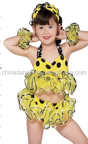 c5907a9a8d59 Recital Costume   After Those Pictures Were Made It Was Time To ...