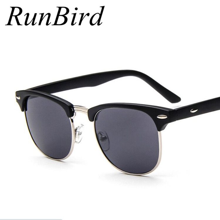 Mens Sunglasses Reviews  small mens sunglasses reviews online ping small mens