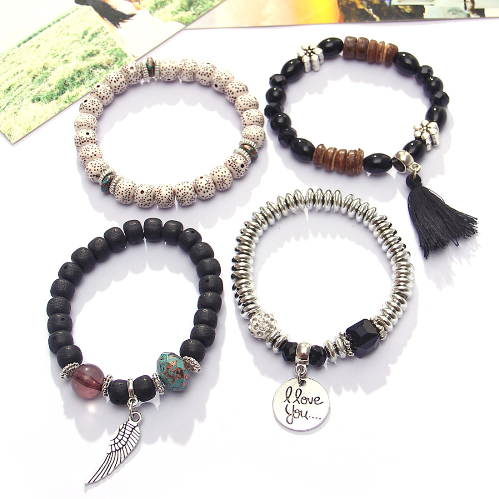 bracelets for women, bracelet for girl, crystal bracelets for women, cheap crystal bracelets, stone bracelets healing, natural stone bracelets, best healing bracelets