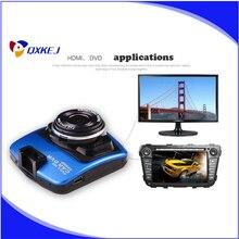 Trainshow  Car Camera DVR GT300 Real Full HD 1920*1080P Digital Video Registrator Recorder Night Vision Dash Cam Black Box