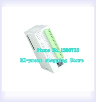 New Original DVP02LC-SL PLC 2 Channel Module