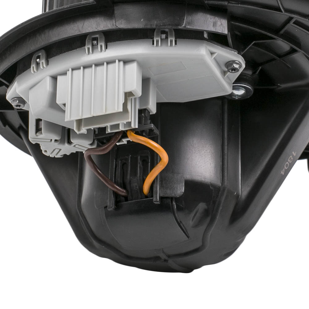 A C Ac Blower Motor De Arranque Para Bmw X5 E70 30d 30si 35d 48i Starter For 35