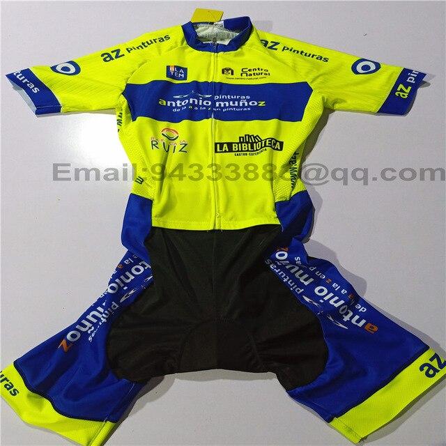 2019-men-sport-bike-triathlon-skinsuits-Tights-high-quality-MITI-9D-GEL-pad-UCI-team-cycling.jpg_640x640