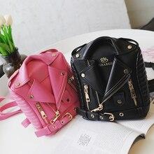 Рюкзак молодежный уникальный backbag 3D новинки Школьный Рюкзак Для Обувь для девочек студентов Детская школьная специальный кожаный рюкзак портфель