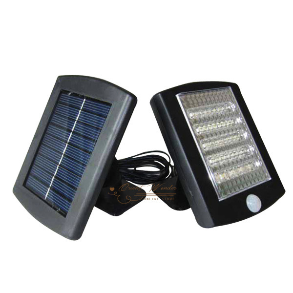 Freeshipping36led solar motion detection sensor lamp retailsale freeshipping36led solar motion detection sensor lamp retailsalesolar powered infrared sensor security light aloadofball Choice Image