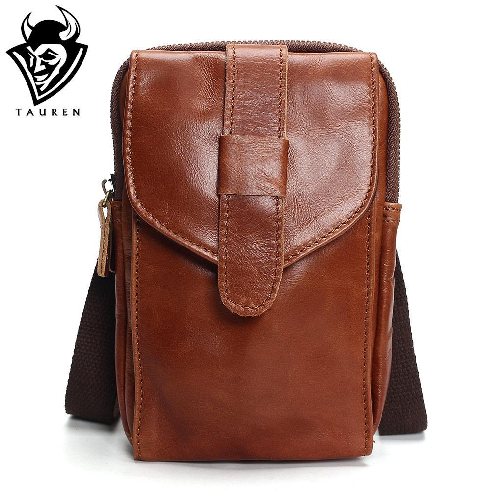 100% Genuine Leather Messenger Bags Men Travel Business Crossbody Shoulder Bag For Man Sacoche Homme Bolsa Masculina все цены