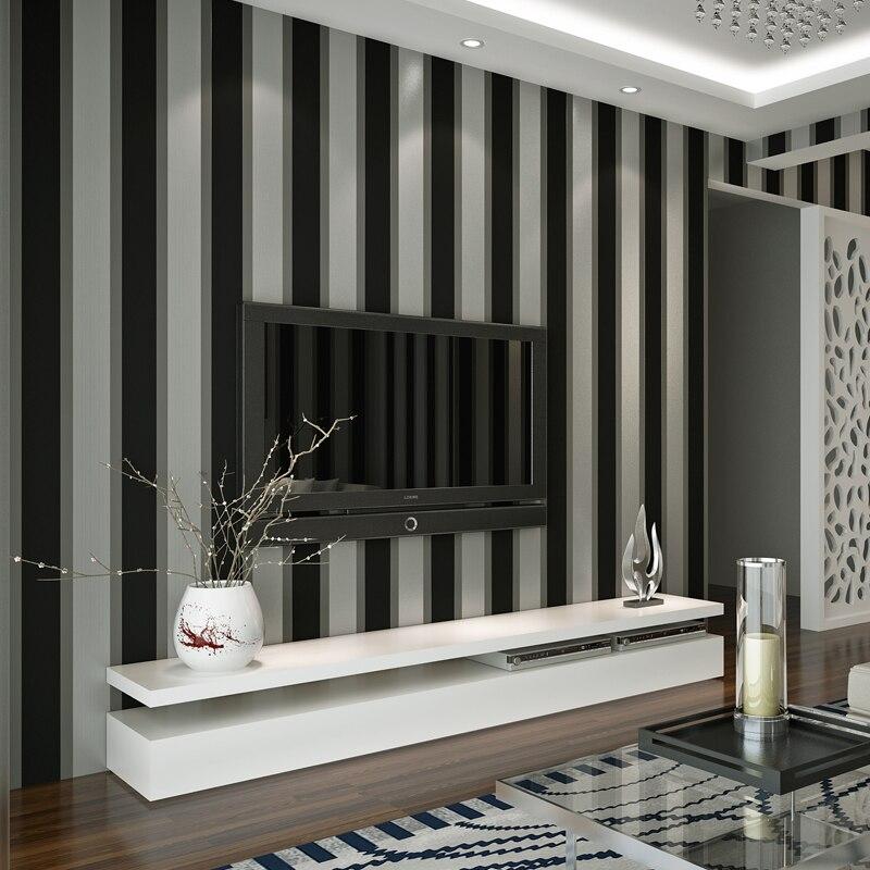 Bedroom Plain Wall Minimalist Concept Modern Minimalist Relief Mosaics Modern Papel De Parede 3d Wall Paper