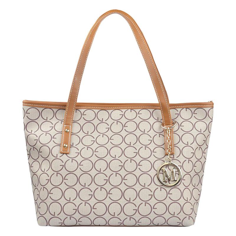 Micom Printed Bag Female Luxury Handbags Women Bags Designer Shoulder Bags Women High Quality Leather Hand Bag Bolsa Feminina 13
