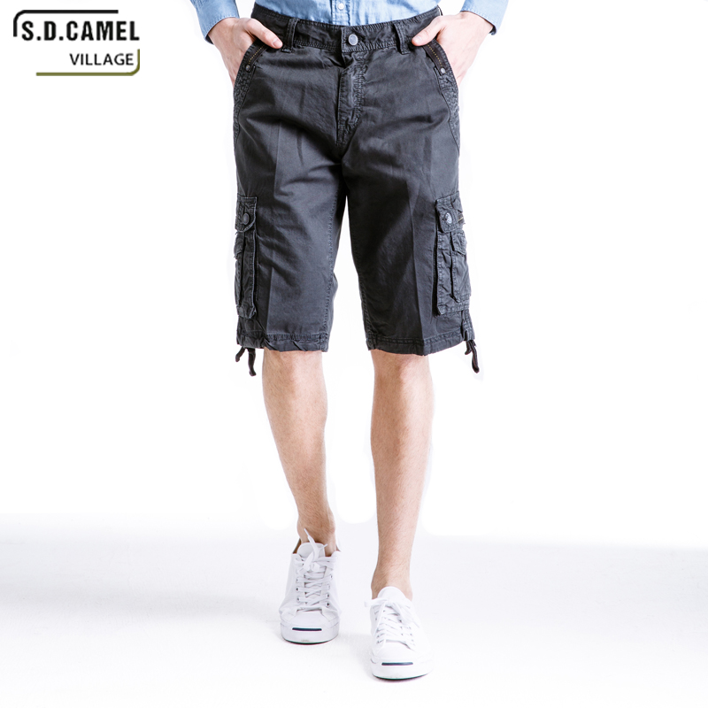 Compare Prices on Camel Shorts for Men- Online Shopping/Buy Low ...
