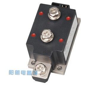 Cathetron модуль Mdc350a 501f высокое качество