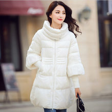 2017 Maternity Winter down Jacket Clothes Windbreaker Warm Down Parkas For Pregnant Women Pregnancy Outwear Overcoat Clothing