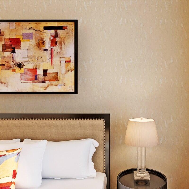 Paneles decorativos de pvc compra lotes baratos de for Paneles de pvc para paredes