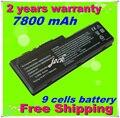 Jigu 9 células bateria do portátil para toshiba satellite p200-10g pa3536u-1brs para toshiba equium p200 p300