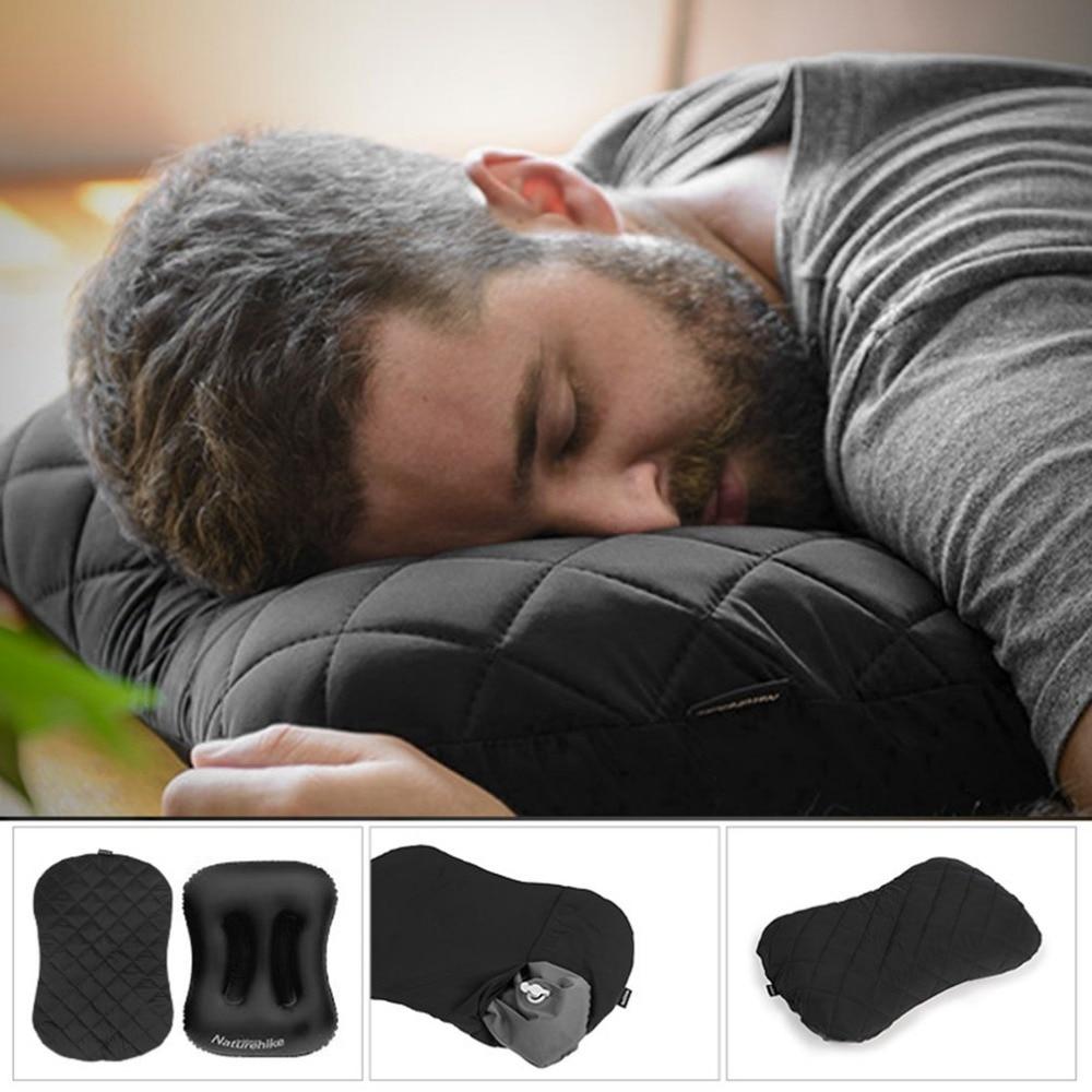 quente confortável travesseiro caso com travesseiro bolso