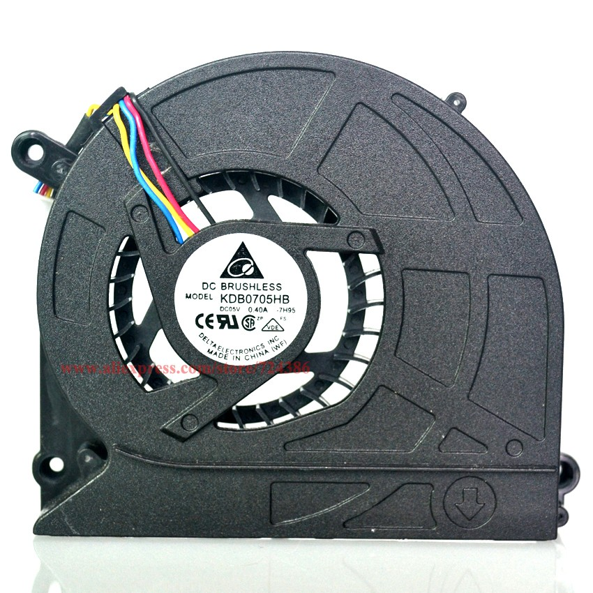 Fan Cooling X8a X8ain Cooling Fan For Asus A41 A41i X8ic X8e A41ie Cooler A41id K40af K50 K50ad K50ab Fan K40 K40ab K40in K50ab Laptop Fan 50% OFF Computer Components