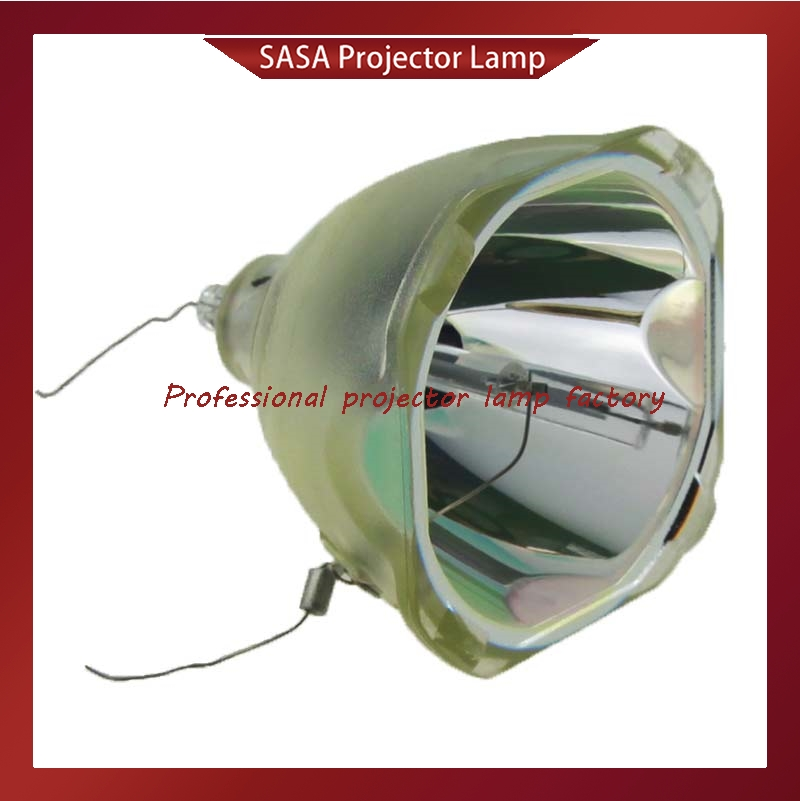 ET-LAX100 Projector Lamp Assembly with Original Bulb Inside Compatible with PANASONIC PT-AX100 PT-AX100E PT-AX100U PT-AX200 PT-AX200E PT-AX200U
