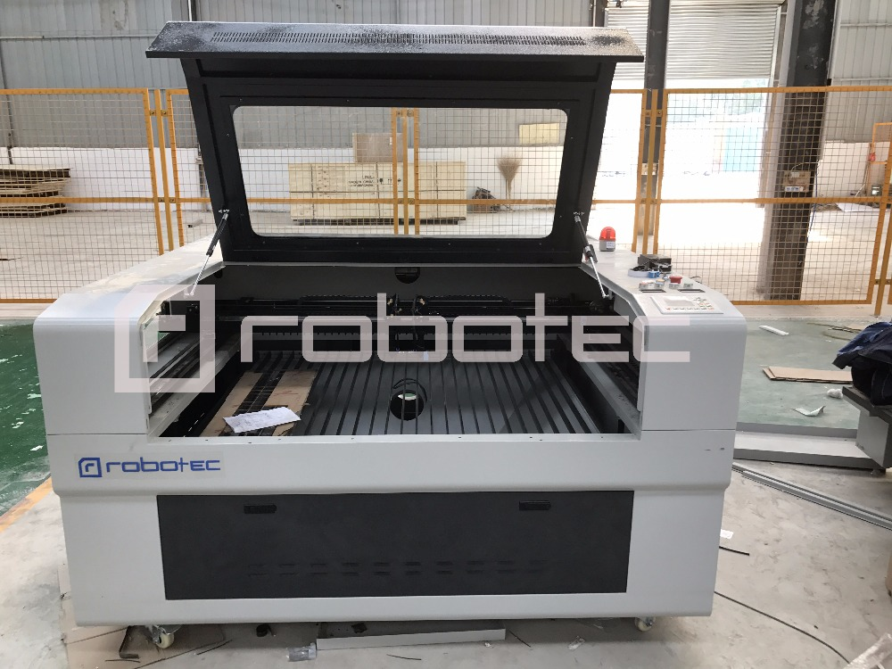CE standard! cheap 1390 laser cutter, Acrylic MDF Wood laser cutting machine price набор бокалов luminarc набор фужеров authentic black luminarc 310мл 3 шт