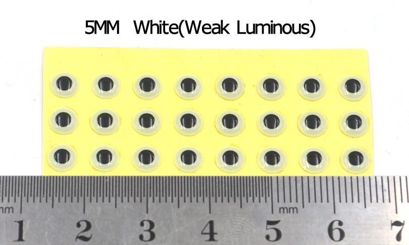 -5mm-5