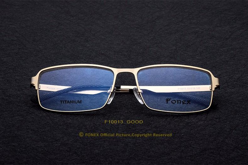 fonex-brand-designer-women-men-fashion-luxury-titanium-square-glasses-eyeglasses-eyewear-computer-myopia-silhouette-oculos-de-sol-with-original-box-F10013-details-4-colors_04