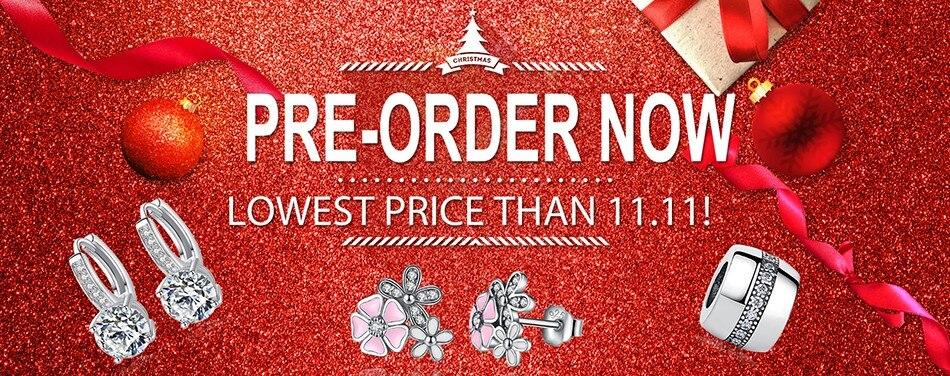 BW-pre-order-950