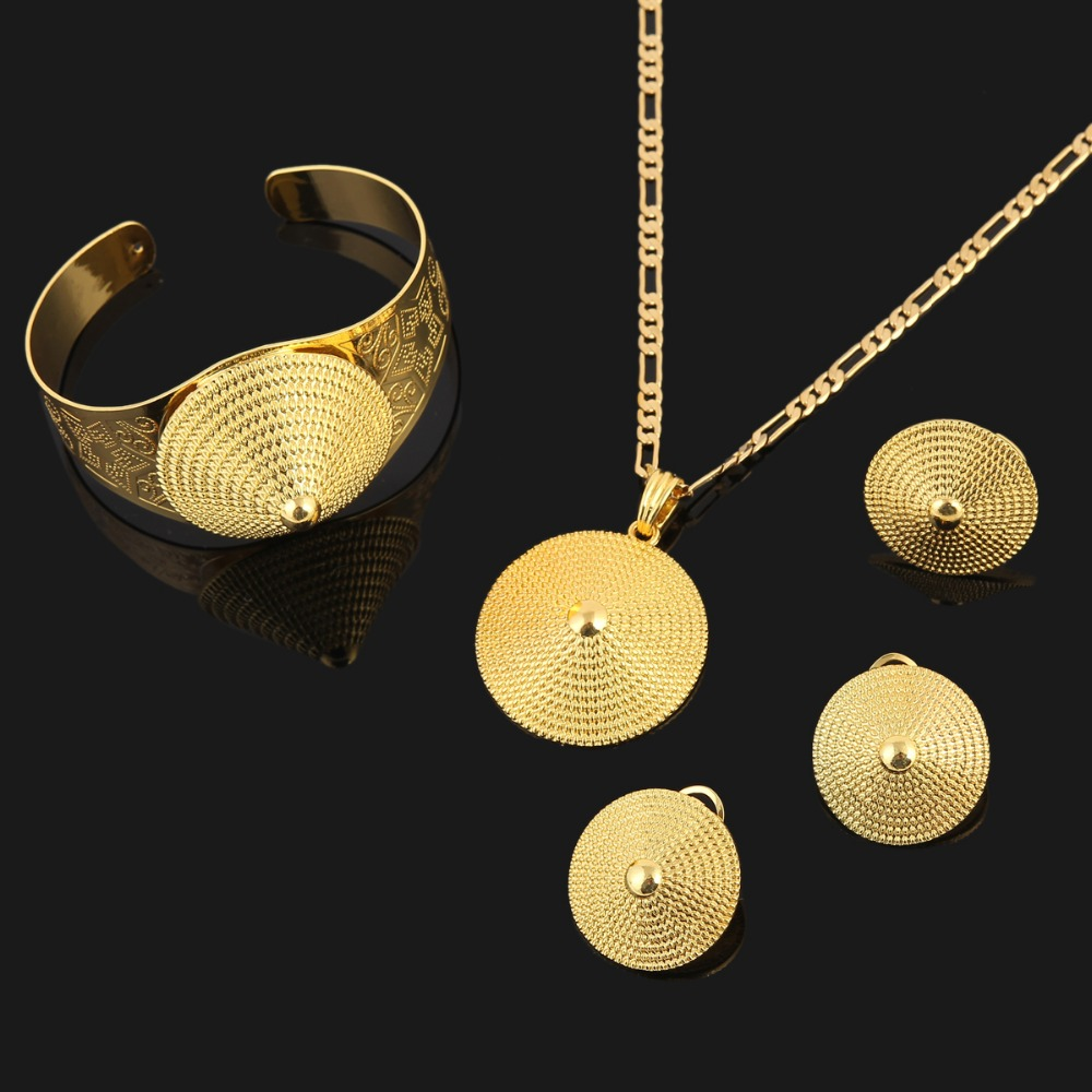 Bangrui 2017 New Design America&Canada&Isreal Choker Necklace ...