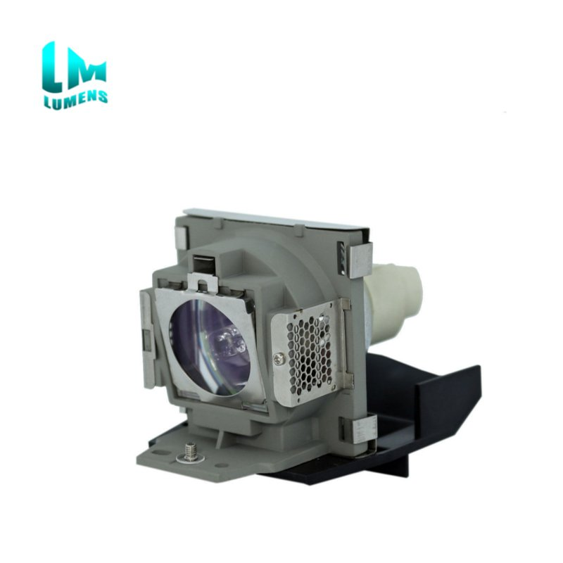 все цены на 6 years store projector lamp RLC-035  compatible  bulb with housing for Viewsonic PJ513 / PJ513D / PJ513DB онлайн