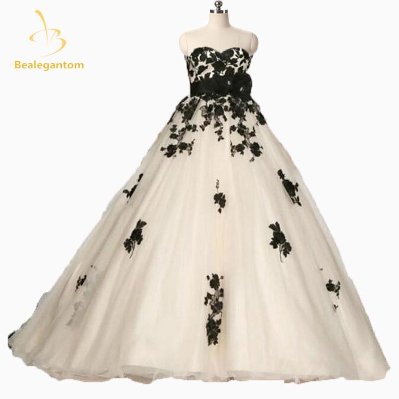 Aliexpress.com : Buy 2018 New Fashion Wedding Dress Corset
