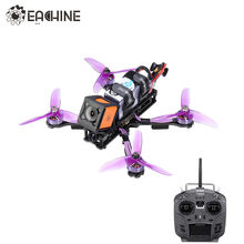 Eachine mago X220HV S 6S RC FPV Racing Drone F4 OSD 600mW Foxeer Cámara w/Jumper T8SG V2.0 más transmisor Mode2 RC Quadcopter(China)