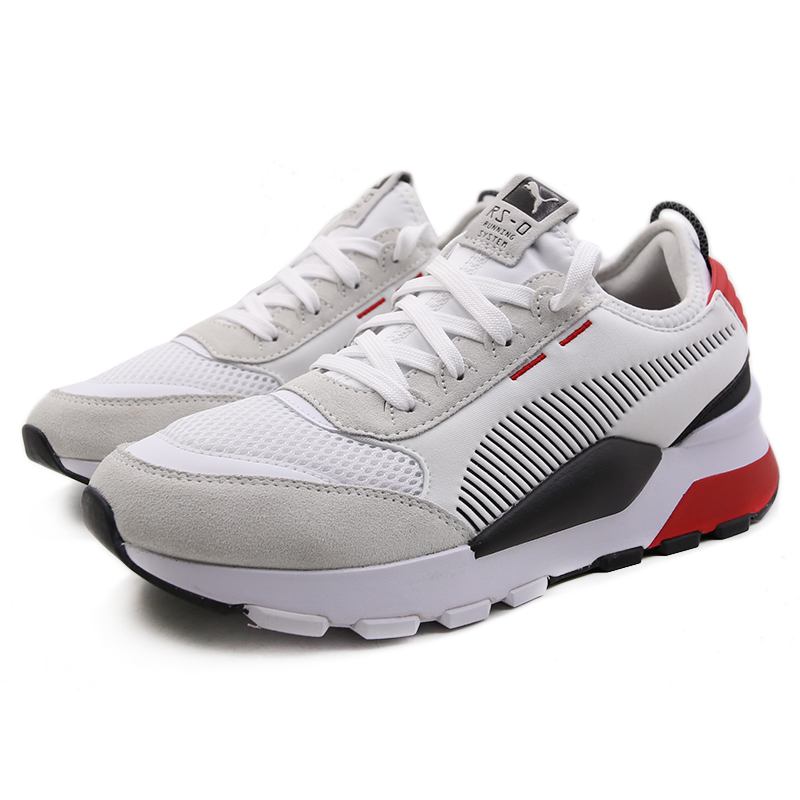 267bceed0d PUMA RS-O Winter INJ TOYS Unisex - Sneakersmine